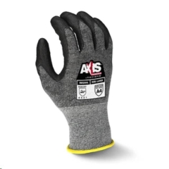 Rental store for AXIS TOUCHSCREEN A4 WORK GLOVE in Los Angeles CA