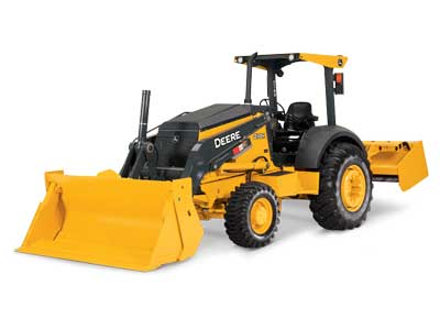Earthmoving Equipment for rent in Artesia, Long Beach, Anaheim, San Diego, Palm Springs California